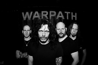 Warpath, Disbelief and Support