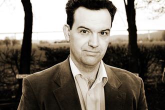 René Steinberg