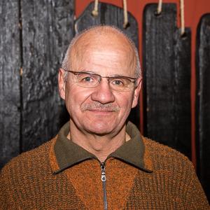 Herbert Fila