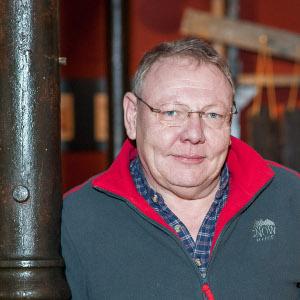 Klaus Moennig