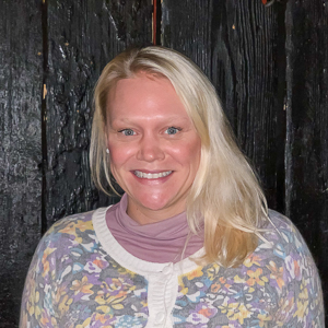 Lavinia Haupt