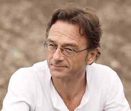 Jan Philip Zymny